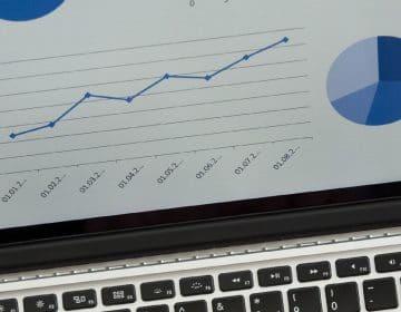 Taller Google Analitics