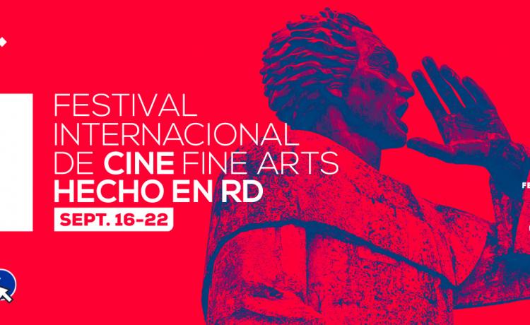 Festival del Cine