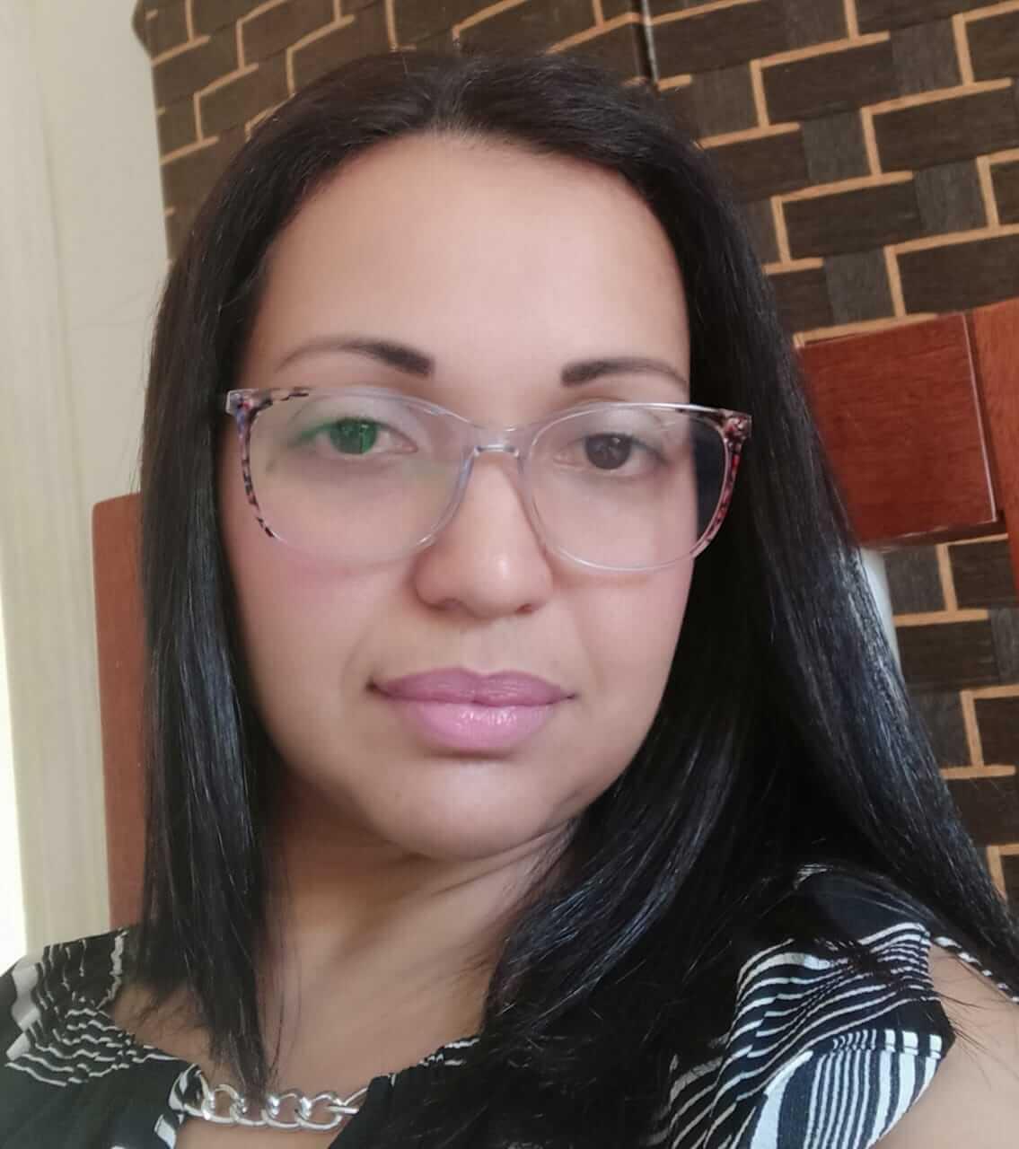 Carolina Morel (MINERD)- imagen secundaria